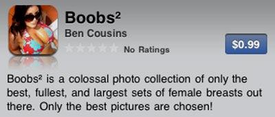 Boobs-2-Title