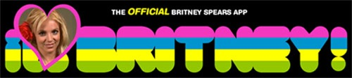 It's-Britney-Splash