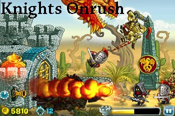 Knights-OnRush-FINAL
