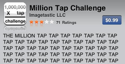 Million-Tap-Title-Cheat