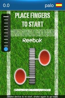 Reebok-iSprint-1