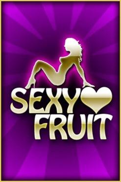 Sexy-Fruit-1