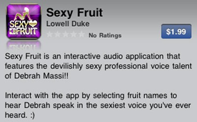 Sexy-Fruit-Title