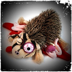 roadkill_plush_hedgehog_FIN