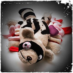 roadkill_plush_racoon_FINAL