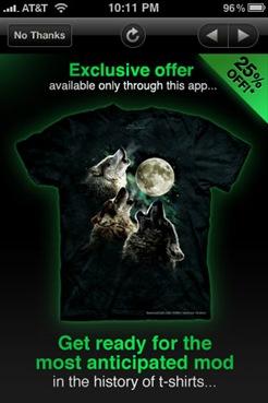 3WM-Glow-Shirt-11