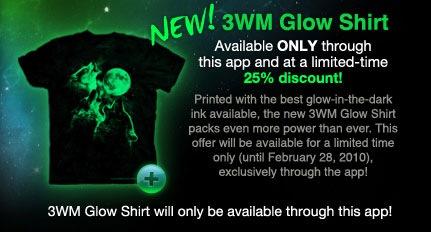 3WM-Glow-Shirt