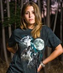 3-wolf-moon-girl