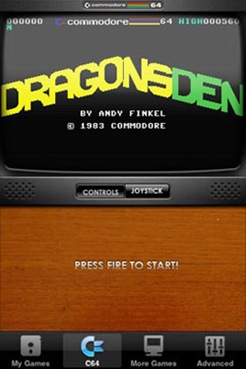 C64-Dragons-Den-1
