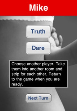 Dirty-Truth-Or-Dare-22