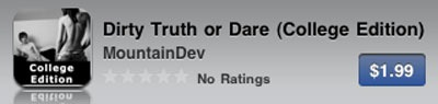 Dirty-Truth-Or-Dare-Title