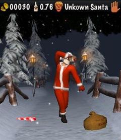 Drunken-Santa-Klaus-1