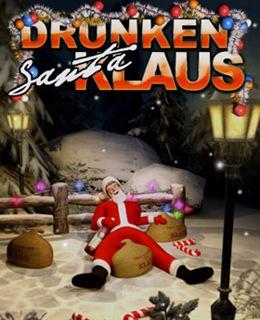Drunken-Santa-Klaus-Title