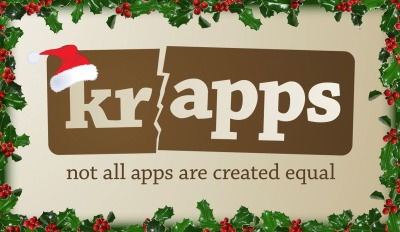 KRAPPS-Logo-XMas