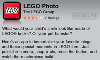 LEGO-Photo-Title