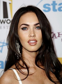 Megan-FOX-Original