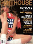 Pia-Zadora-Penthouse-FINAL