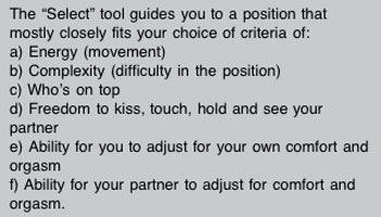 Sex-Position-desc-2