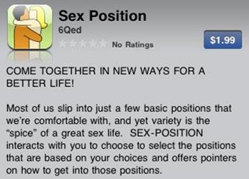 Sex-Position-title