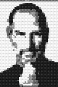 Steve-Jobs-LEGO