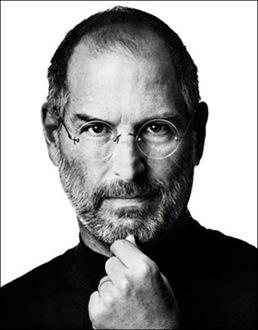 Steve-Jobs-Original