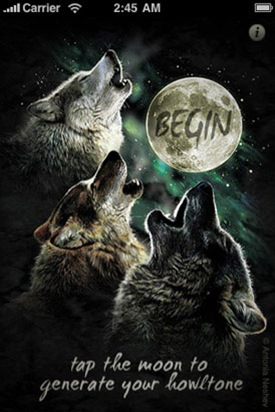 Three-Wolf-Moon-1