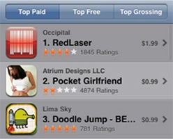 Top-Paid-Apps-120809