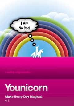 Younicorn Final