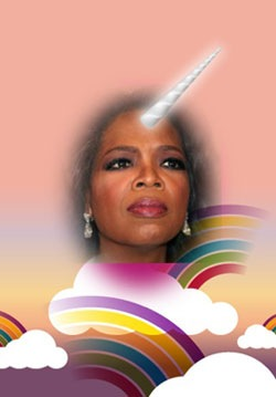 Younicorn-Oprah