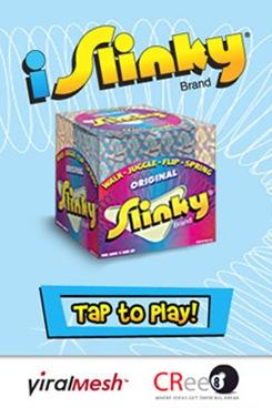 iSlinky-1