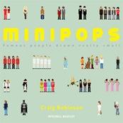 minipops-cover