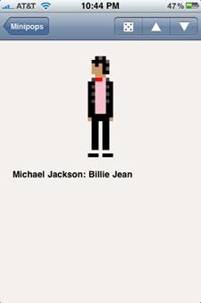 minipops-michael-jackson