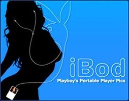 playboy-ibod