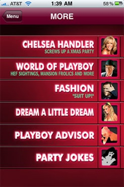 playboy-iphone-app-22