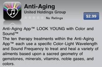 Anti-Aging-Title