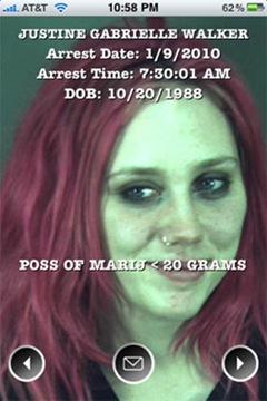 Arrested-1