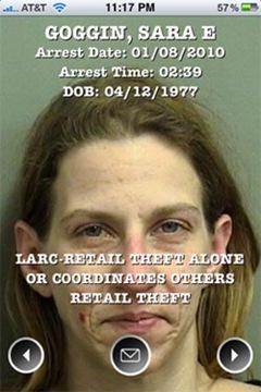 Arrested-8