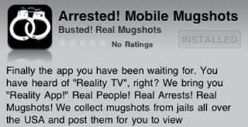 Arrested-Mobile-Mugshots-Ti