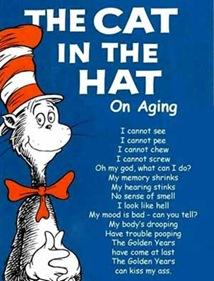 Cat-Hat-Aging