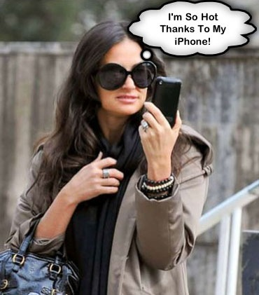Demi-Moore-iPhone-FINAL