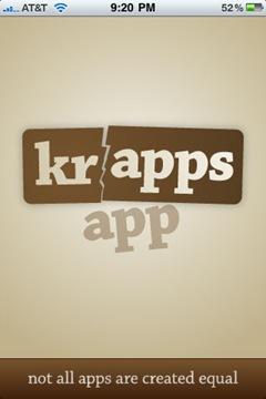 KRAPPS-App-1