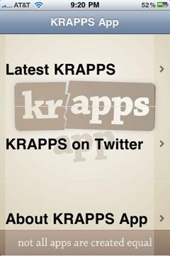 KRAPPS-App-2