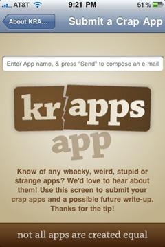 KRAPPS-App-3