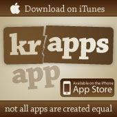KRAPPS-App-Banner