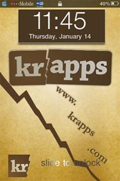 KRAPPS-Theme-11
