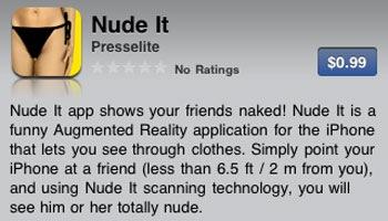 Nude-It-Title