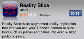Reality-Slice-Title