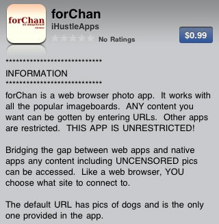 forChan-Complete-Title