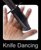 knife-dancing-title