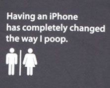 threadless-iphone-poop